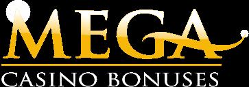 Online Casino Bonuses Canada Canadian Mobile Casino Bonuses